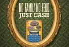 New York Lottery: No Family. No Feud. Just Cash