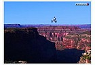 Powerball: Grand Canyon