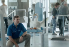 aflac: Physical Therapy
