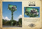 TV2: Once Upon a Time Beanstalk