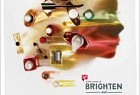 Walgreens: Brighten & Enlighten