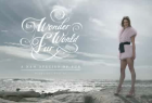 WWF: Wonder World Fur: Bamboseal
