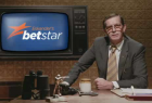 Eskander's Betstar- Handy Betting Good Tips: Fastbowler