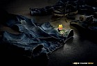 McDonald's: Loose Change Menu - Jeans
