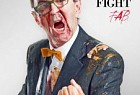 The FAB Awards - International Food & Beverage Creative Awards: FAB Food Fight Campaign