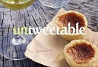 Wine Country Ontario: Butter Tart