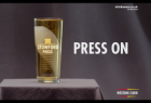 Stowford Press: The 'It' Men