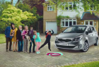 Kia Motors UK: Kia Carens Simpsons Idents - vortex