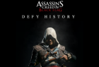 Assassin's Creed IV: Assassin's Creed IV Black Flag