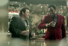 Savanna Dry: Watch