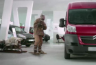 Citroen: Polar Explorer - Build Quality