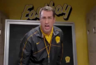 Eastbay: Pep talks with Coach Riggle
