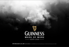 Guinness: Surge