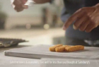 Sainsbury's: Sainsbury's: Tempting Meals Fish Fingers