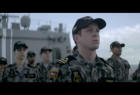 Defence Force Recruiting: Navy Officer - Lead the Way