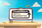 Current Account Switch Service: Simpler world