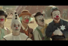 CANAL+: The Clowns