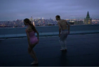 New York City Ballet: New Beginnings