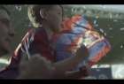 Hyundai A-League: A-League: You Power The Game - Heskey