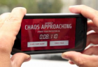 State Farm: Chaos in your Town - Mobile Version
