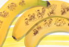 Fyffes: Banana Comic Week, 1