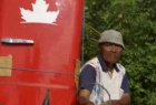 Molsen Canadian: Project Indonesia