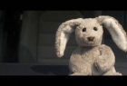 Volkswagen: A Teddy Tragedy