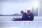 Canadian Institute of Diversity and Inclusion: Luge