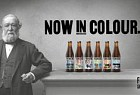 Founders Brewery: Now in Colour