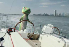 GEICO: Boat