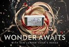 Lurpak Cook's Range: Adventure Awaits