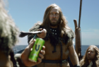 V Energy: Vikings