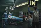 TNT: Operating Room