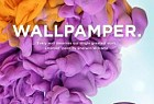 Sherwin-Williams: Wallpamper