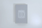 Water is Life: The Drinkable Book