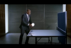 Cree LED Bulbs: Ping-Pong
