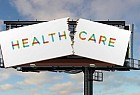 Seton Healthcare Family: Humancare - Billboard 2 of 3