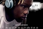 Beats by Dre: Bacary Sagna