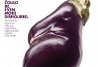 Intermarche: The Disfigured Eggplant