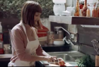 Knorr: Inspiring Kitchen