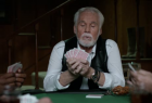 GEICO: Kenny Rogers: Did You Know -- GEICO