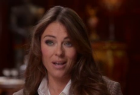 Newcastle Brown Ale: An Apology To America From Newcastle and Elizabeth Hurley