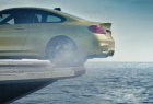 BMW M4: Ultimate Racetrack