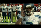 Duracell Quantum: The Seattle Seahawks