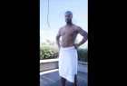 Old Spice: Old Spice ALS Ice Bucket Challenge