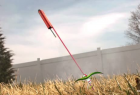 Mountain Dew: Bottle Rocket