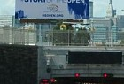 USTA: US Open Real-Time Mural