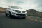 Lincoln MKC: I Just Liked It