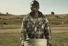 WaterAid Australia: Ice Bucket Challenge
