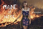 Glassons: Made of Here / retail / shot 1
